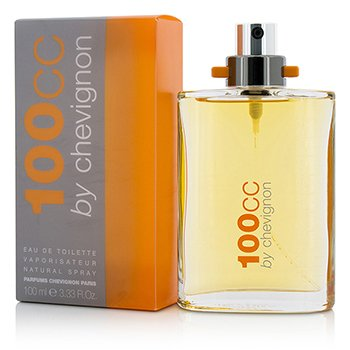 シェビニオン 100CC Eau De Toilette Spray  100ml/3.33oz