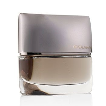 Calvin Klein Woda toaletowa Reveal Eau De Toilette Spray  100ml/3.4oz