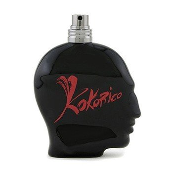 Jean Paul Gaultier Kokorico Eau De Toilette Spray (Unboxed)  50ml/1.6oz