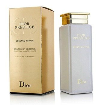 Christian Dior Prestige Essence Initiale  200ml/6.7oz