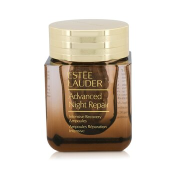 Estée Lauder Advanced Night Repair Intensive Recovery Ampoules  60pcs