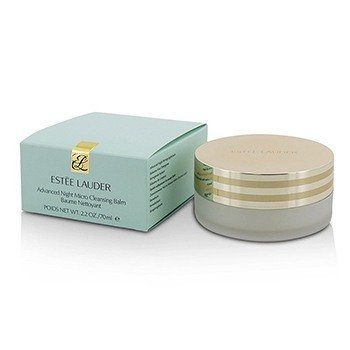 Estee Lauder Advanced Night Micro Cleansing Balm  70ml/2.2oz