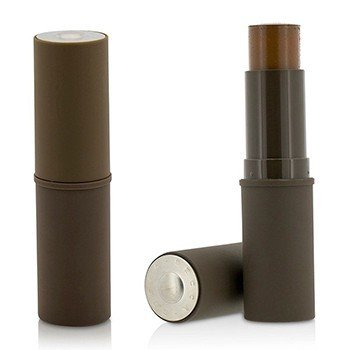 ベッカ Stick Foundation SPF 30+ Duo Pack - # Chocolate  2x8.7g/0.3oz