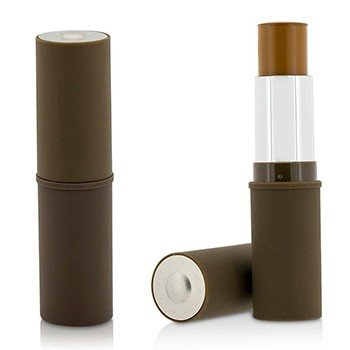 Becca Stick Foundation SPF 30+ Duo Pack - # Truffle  2x8.7g/0.3oz
