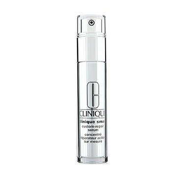 Clinique Smart Custom-Repair szérum  30ml/1oz
