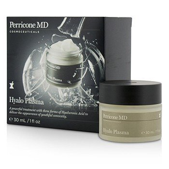 Perricone MD Hyalo Plasma  30ml/1oz