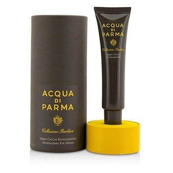 Acqua Di Parma Collezione Barbiere Revitalizing Eye Serum  15ml/0.5oz