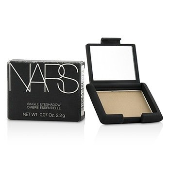 NARS Single Sombra de Ojos - Yamal  2.2g/0.07oz