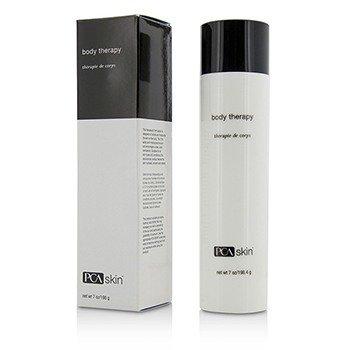 PCA Skin Body Therapy  198g/7oz
