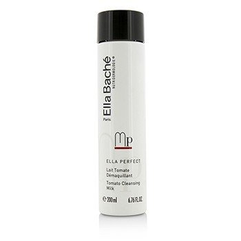 Ella Bache Ella Perfect Tomato Cleansing Milk  200ml/6.76oz
