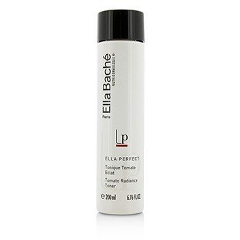 Ella Bache Ella Perfect Tomato Radiance Toner  200ml/6.76oz