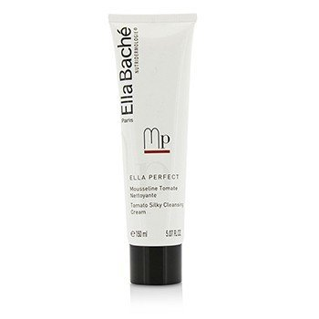 Ella Bache Ella Perfect Tomato Silky Cleansing Cream  150ml/5.07oz