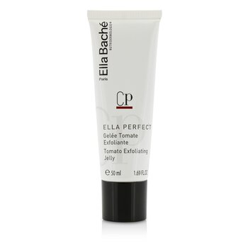 Ella Bache Ella Perfect Gelatina Exfoliante de Tomate  50ml/1.7oz