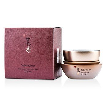 Sulwhasoo Timetreasure Renovating Cream (Manufacture Date: 10/2014)  60ml/2oz