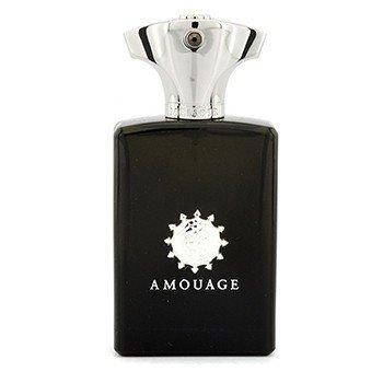 Amouage Memoir Eau De Parfum Spray  50ml/1.7oz