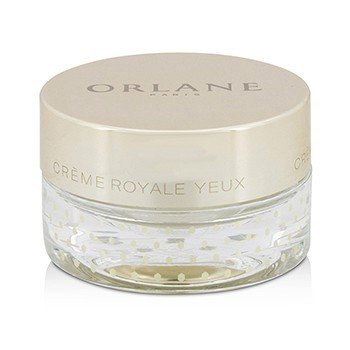 Orlane Creme Royale Yuex (Unboxed)  15ml/0.5oz