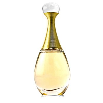 Christian Dior J'Adore Eau De Parfum Spray (Sin Caja)  150ml/5oz