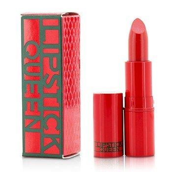 Lipstick Queen Eden Lipstick (Magical Apple Red)  3.5g/0.12oz