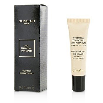 Guerlain Korektor Multi Perfecting Concealer (Hydrating Blurring Effect) - # 03 Medium Warm  12ml/0.4oz
