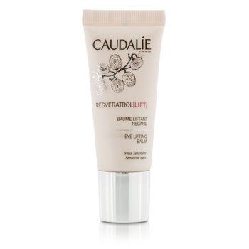 Caudalie Resveratrol Lift Eye Lifting Balm  15ml/0.5oz