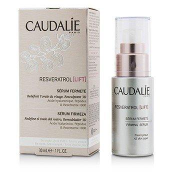 コーダリー Resveratrol Lift Firming Serum  30ml/1oz