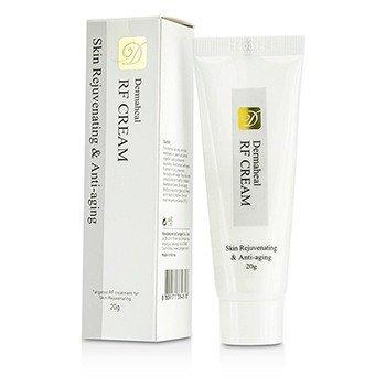 Dermaheal RF Cream - Skin Rejuvenating & Anti-Aging (Exp. Date 03/2017)  20g/0.67oz