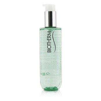 Biotherm Biosource 24H Tónico Hidratante & Suavizante - Para Piel Normal/Mixta  200ml/6.76oz