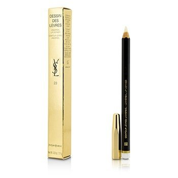 Yves Saint Laurent Universal Lip Definer - # 23  1.11g/0.03oz