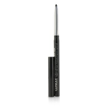 Clinique Kredka do oczu High Impact Custom Black Kajal - # 01 Blackned Black  0.28g/0.01oz