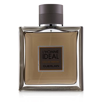 Guerlain L'Homme Ideal Eau De Parfum Spray   100ml/3.3oz