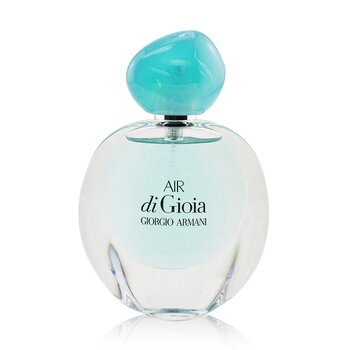 ジョルジオアルマーニ Air Di Gioia Eau De Parfum Spray   30ml/1oz
