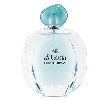 จีออร์จีโอ อาร์มานี่ Air Di Gioia Eau De Parfum Spray   100ml/3.4oz