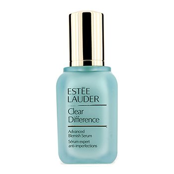 Estee Lauder سرم ضد جوش Clear Difference  50ml/1.7oz