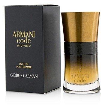 ג'ורג'יו ארמני Armani Code Profumo Eau De Parfum Spray   30ml/1oz