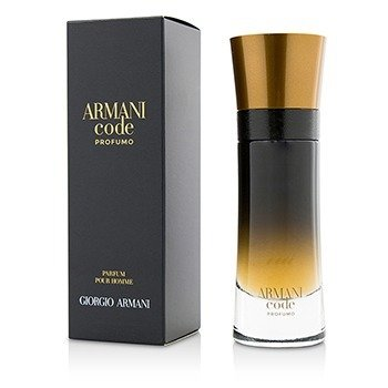 ג'ורג'יו ארמני Armani Code Profumo Eau De Parfum Spray   60ml/2oz