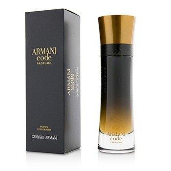 ג'ורג'יו ארמני Armani Code Profumo Eau De Parfum Spray   110ml/3.7oz