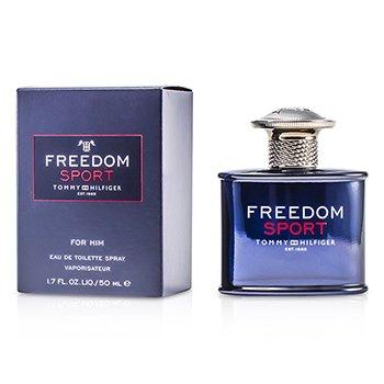 Tommy Hilfiger Freedom Sport ��� ��ی�� ��پ�ی  50ml/1.7oz