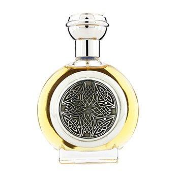Boadicea The Victorious Delicate Eau De Parfum Spray  100ml/3.4oz