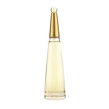 Issey Miyake L'Eau D'Issey Absolue Eau De Parfum Vap.  90ml/3oz