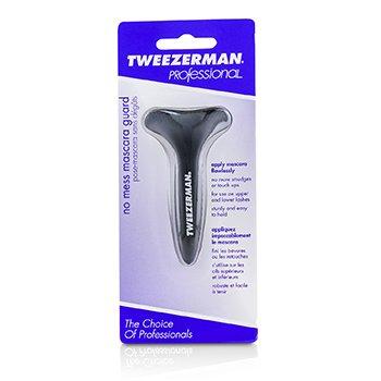 Tweezerman Professional No Mess Mascara Guard