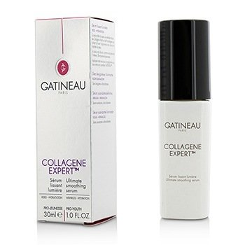 Gatineau Collagene Expert Ultimate Suero Suavizante  30ml/1oz