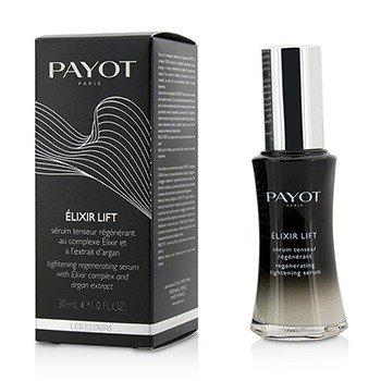 Payot سيرم مجدد لشد البشرة Les Elixirs Elixir Lift - للبشرة الناضجة  30ml/1oz