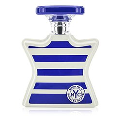 Bond No. 9 Shelter Island Парфюм Спрей  50ml/1.7oz