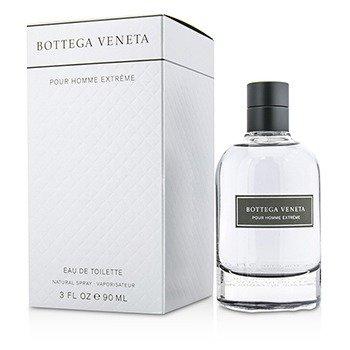 Bottega Veneta Pour Homme Extreme Туалетна Вода Спрей  90ml/3oz