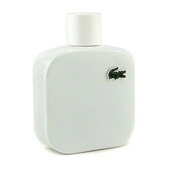 Lacoste Eau De Lacoste L.12.12 Blanc Eau De Toilette Spray  100ml/3.3oz