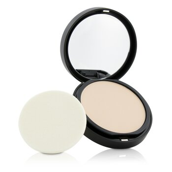 BareMinerals BarePro Performance Wear Powder Foundation - # 01 Fair  10g/0.34oz