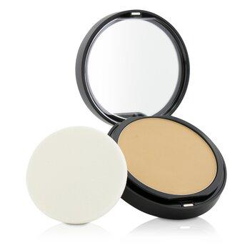 BareMinerals BarePro Performance Wear Powder Foundation - # 16 Sandstone  10g/0.34oz