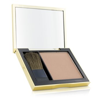 Estee Lauder Pure Color Envy Sculpting Blush - # 320 Lover's Blush  7g/0.25oz