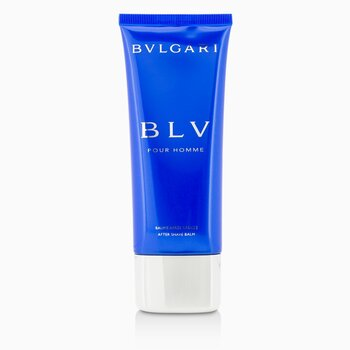 ブルガリ Blv After Shave Balm  100ml/3.4oz