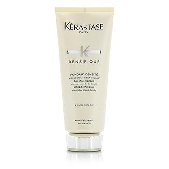 Kerastase Densifique Fondant Densite Lifting, Bodifying Care (Hair Visibly Lacking Density)  200ml/6.8oz